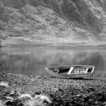 """Santo Cristo Boat"" by janela"