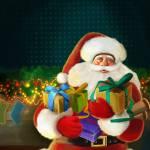 """Santa Claus"" by eydiHB"