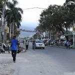 """Haiti"" by ideaproductions"