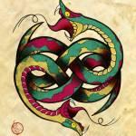 """""""Auryn"""" by KatVanGent"""