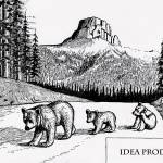 """""""Idea Productions"""" by ideaproductions"""