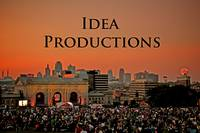 Idea Productions