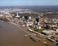 Baton Rouge Louisiana