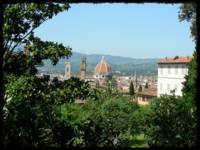 Florence- The Colour Of Warmth