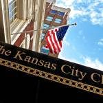 """""""The Kansas City Club"""" by ideaproductions"""