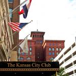 """Kansas City Club"" by ideaproductions"