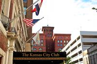Kansas City Club