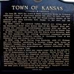 """History of Kansas City"" by ideaproductions"