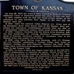 """History of Kansas City"" by ideaproductions"