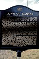 History of Kansas City