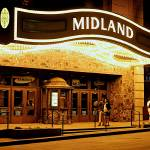 """Midland Theatre"" by ideaproductions"
