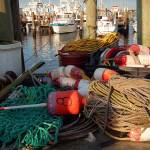 """""""Fishing Gear"""" by jkphotos"""