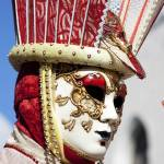 """Carnival of Venice"" by mene_photographer"