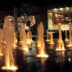 """""""Fountains"""" by ideaproductions"""