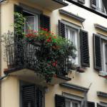 """Florence Terrace"" by 10thMusePhotography"