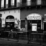 """""""il Bargello Ristorante e Pizzeria Firenze"""" by 10thMusePhotography"""