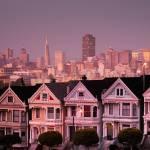 """San Francisco"