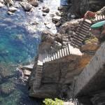 """""""Riomaggiore Seascape"""" by 10thMusePhotography"""