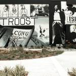 """Troost Mural"" by ideaproductions"