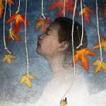 """November 2012"" by mattmanley"