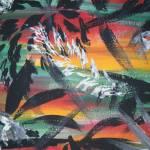 """Jamaican Summer"" by KAHALA-ART"