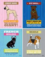 4dogposters