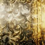"""gold"" by zacharyherrera"