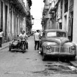 """""""La Habana10"""" by rleocab"""
