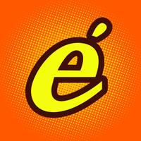 E-Accent-reeses