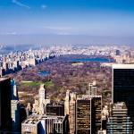 """Central Park Pano"" by rapatel"