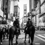 """""""Horsemen"""" by rapatel"""