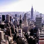 """Manhattan"" by rapatel"