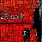 """25th hour."" by framorleo"