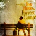 """""""Forrest Gump."""" by framorleo"""