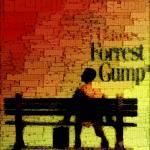 """""""Forrest Gump"""" by framorleo"""