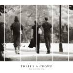 """""""Three"""