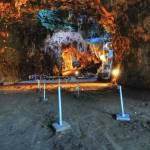 """Callao Cave HDR 01"" by chad_d_stud"