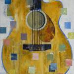 """""""King of Guitars"""" by creese"""