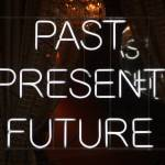 """Past, Present, Future"" by JRomanoff"