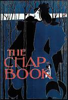 Blue Lady, The Chap Book