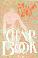 May, The Chap Book by William H. Bradley