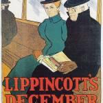 """""""Lippincott"""