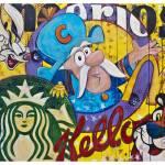 """""""Breakfast Club"""" by gascot"""