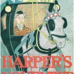 """Harper"