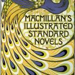"""Macmillan"