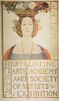 Buffalo Fine Arts Academy and Society