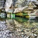 """""""West Clear Creek"""" by JosephPlotz"""