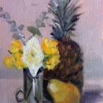 """""""Welcoming Spring"""" by LindaSMarino"""