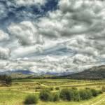 """Urubamba Valley"" by Bendinglife"