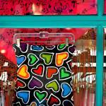 """""""Window Dressing"""" by tmumolo"""
